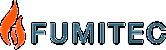 FUMITEC désenfumage Logo
